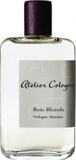 Bois Blonds