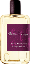 Rose Anonyme